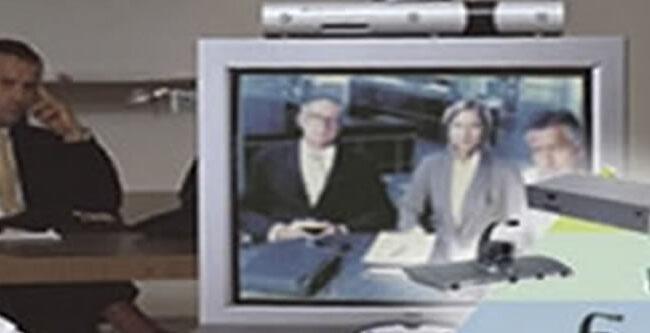 port_videoconferencia